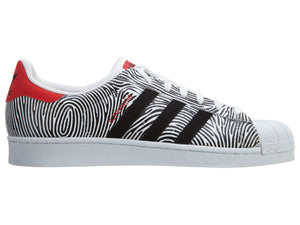Adidas Superstar Fp Mens Style : B27480