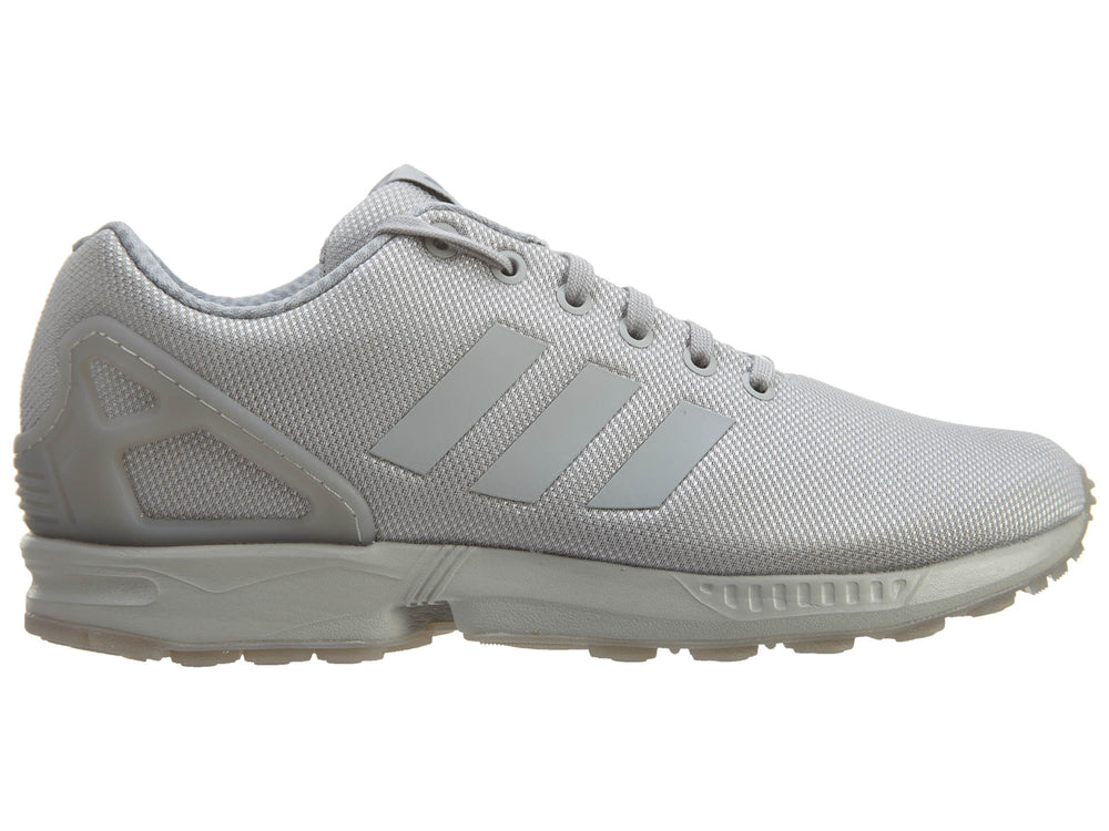 Adidas Zx Flux Mens Style : Aq3099