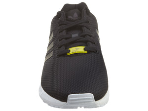 Adidas Zx Flux Mens Style : M19840