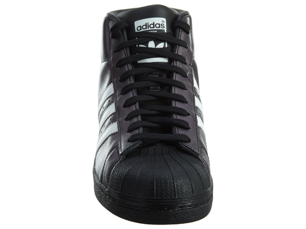 Adidas Pro Model Mens Style : S75850