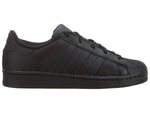 Adidas Superstar Foundation J Little Kids Style : Ba8381