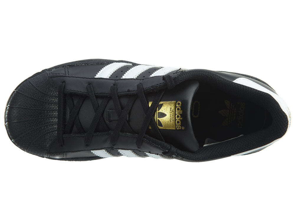 Adidas Superstar Foundation C Little Kids Style : Ba8379
