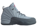Jordan 12 Retro Little Kids Style : 510816