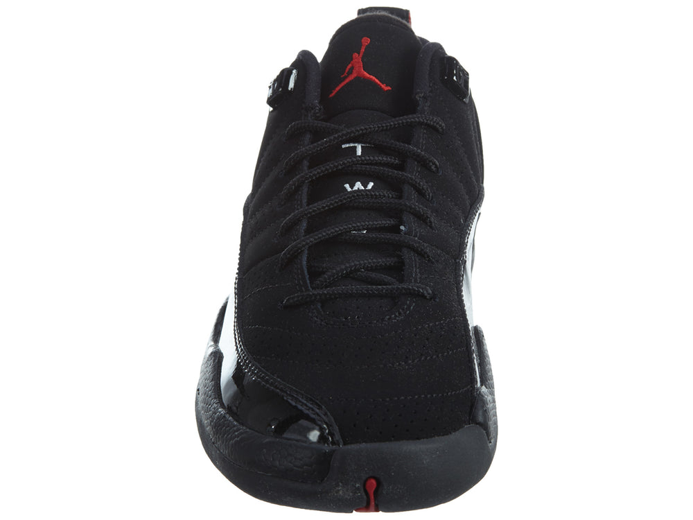 Air Jordan 12 Retro  Big Kids Style : 308305