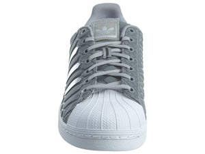 Adidas Superstar Mens Style : D69367