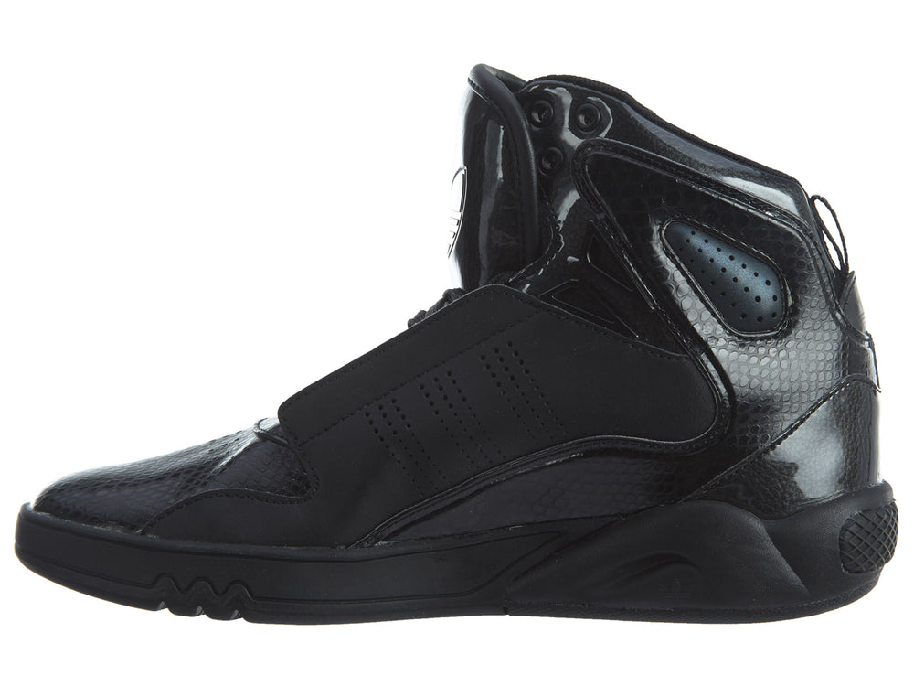 Adidas Roundhouse Mid 2.0 Big Kids Style : G56222