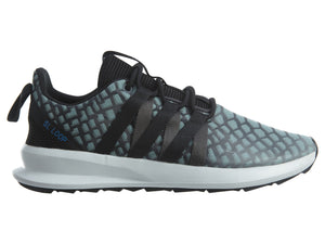 Adidas Sl Loop Ct Mens Style : Q16407
