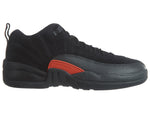 Jordan 12 Retro Low Big Kids Style : 308305