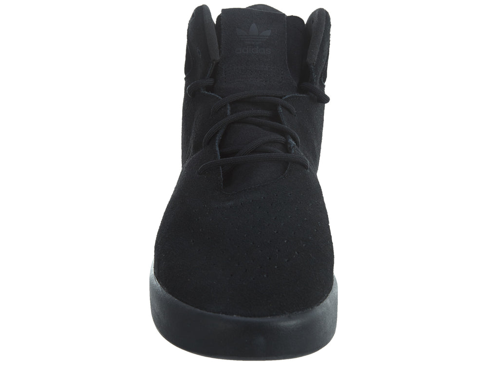 Adidas Tubular Invader Mens Style : S81797