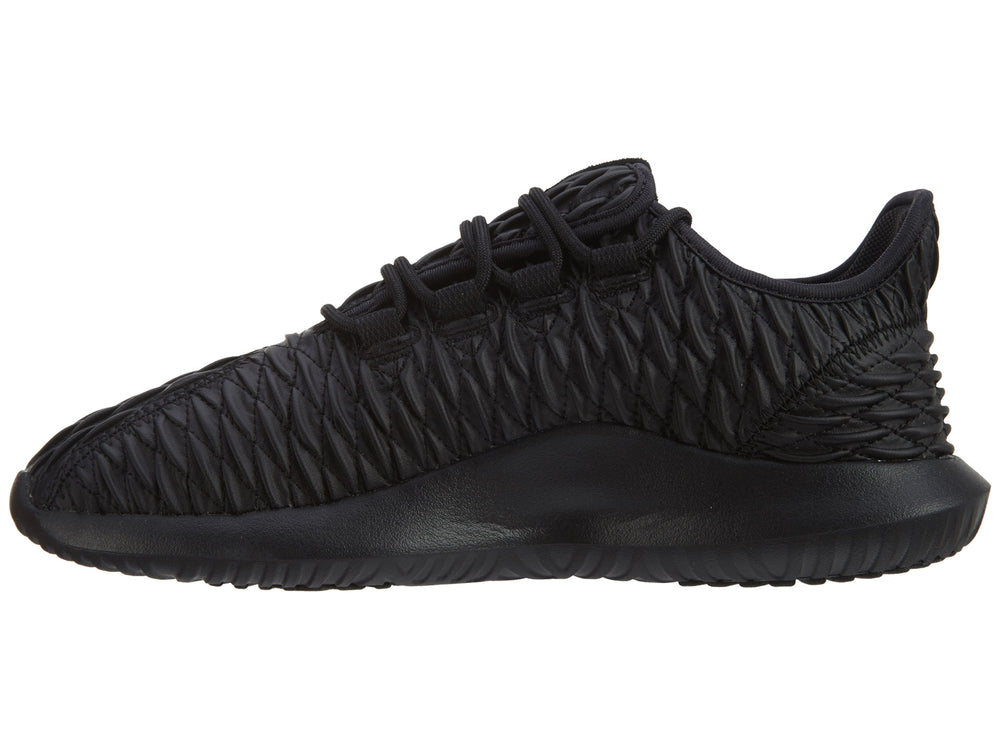 Adidas Tubular Shadow Mens Style : Bb8819