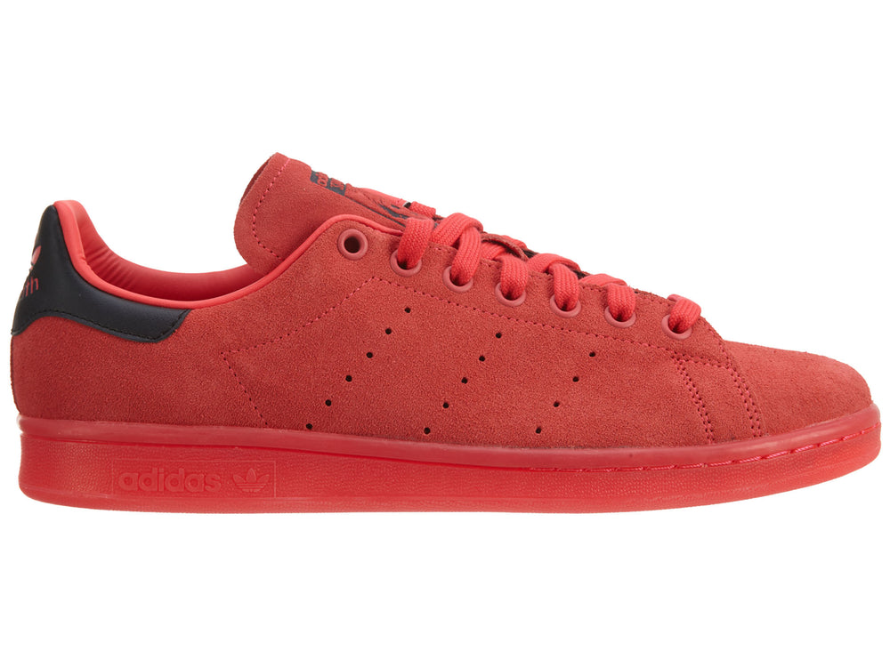 Adidas Stan Smith Mens Style : S80032