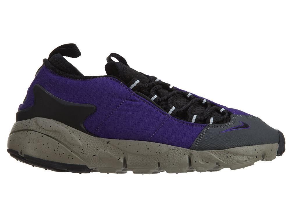 Nike Air Footscape Nm Mens Style : 852629