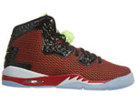 Jordan Spike Forty Big Kids Style : 807542
