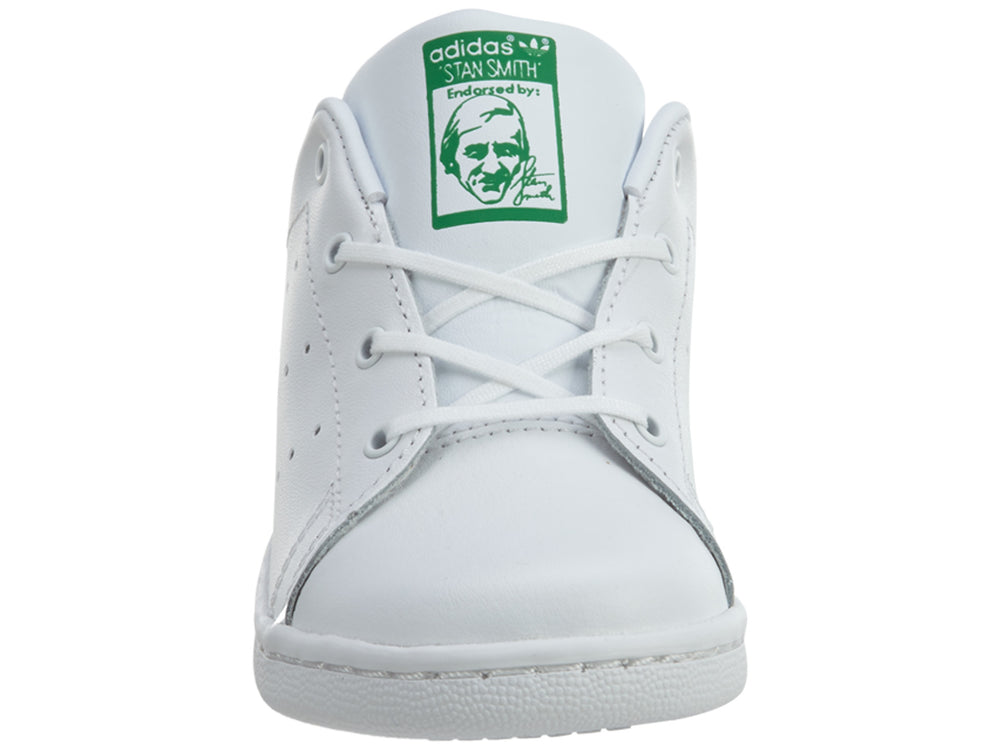 Adidas Stan Smith Toddlers Style : Bb2998