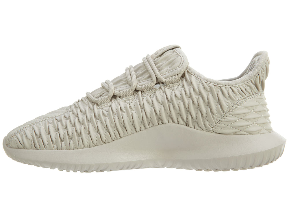 Adidas Tubular Shadow Mens Style : Bb8820