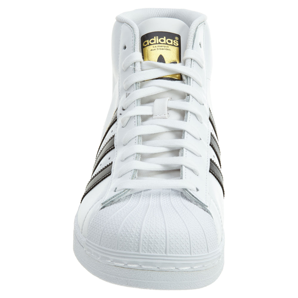 Adidas Pro Model Mens Style : S85956