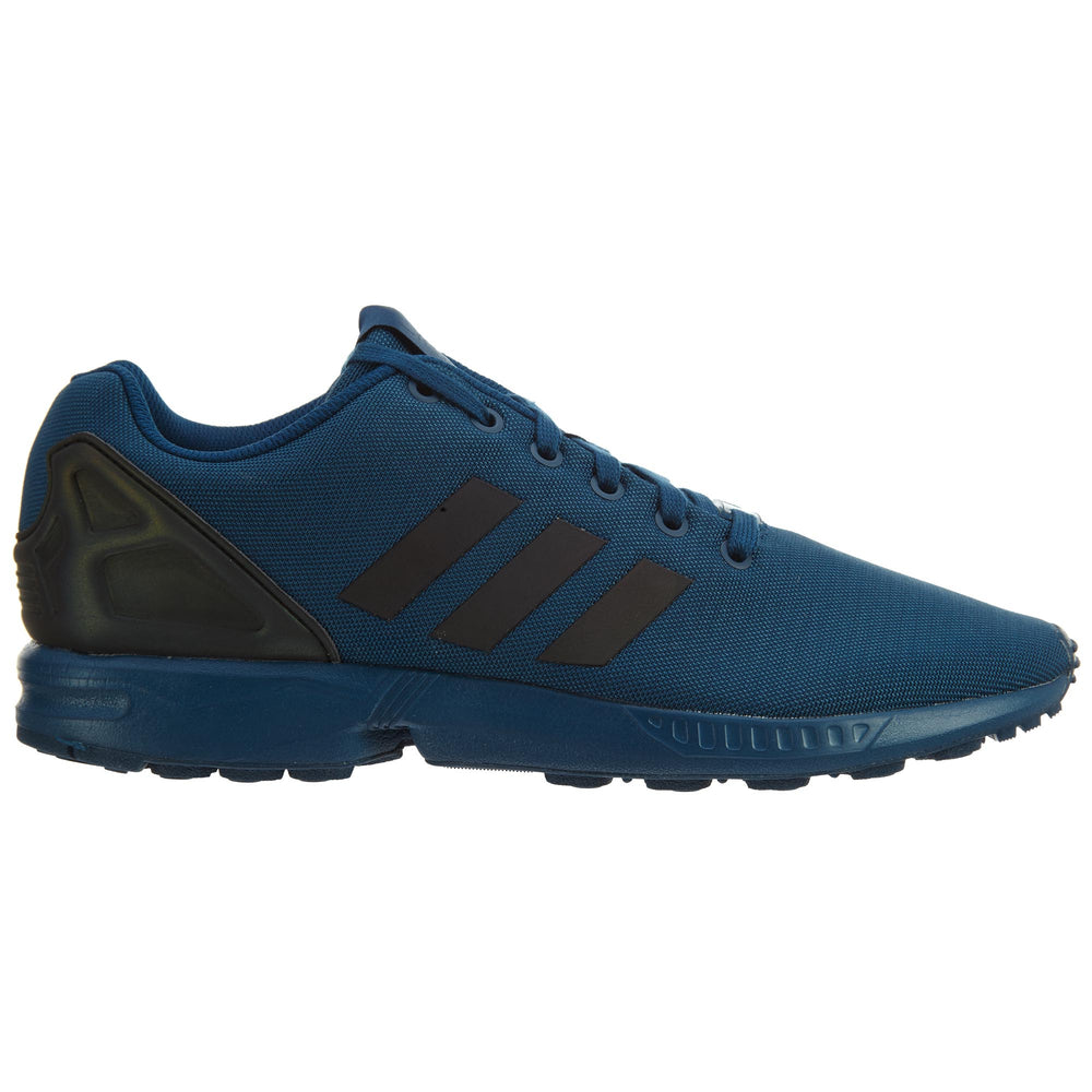 Adidas Zx Flux Mens Style : S76529