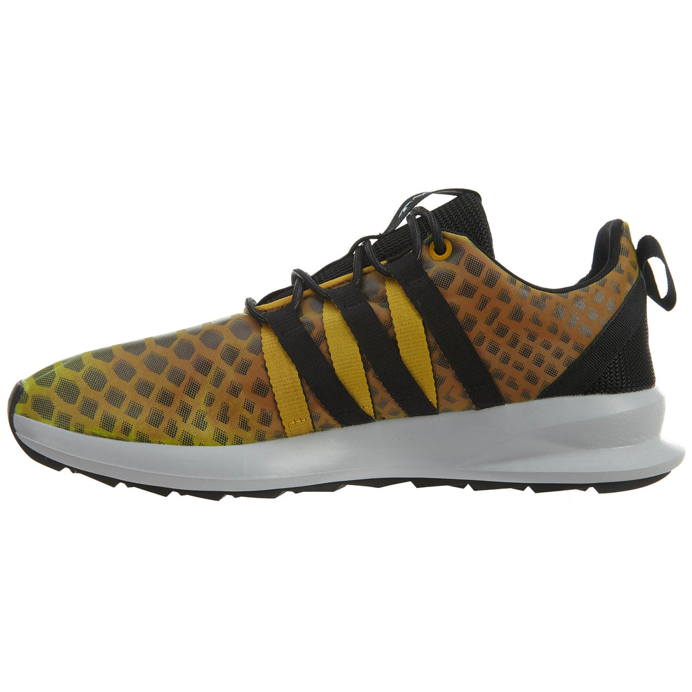 Adidas Sl Loop Ct Mens Style : Q16409