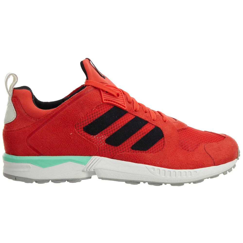 Adidas Zx5000 Rspn 80/90/00 Mens Style : D67351