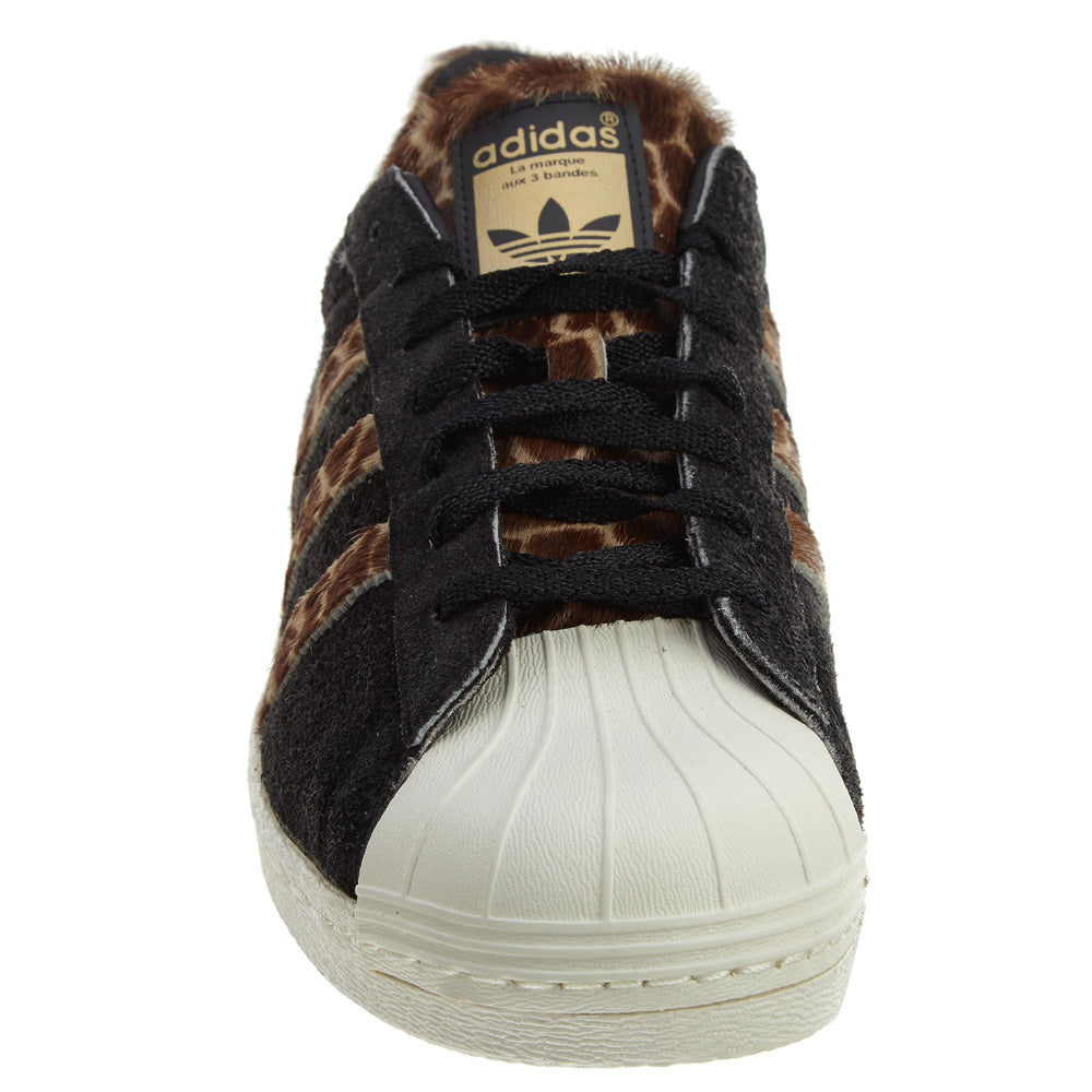 Adidas Superstar 80s Grf Mens Style : Q21903