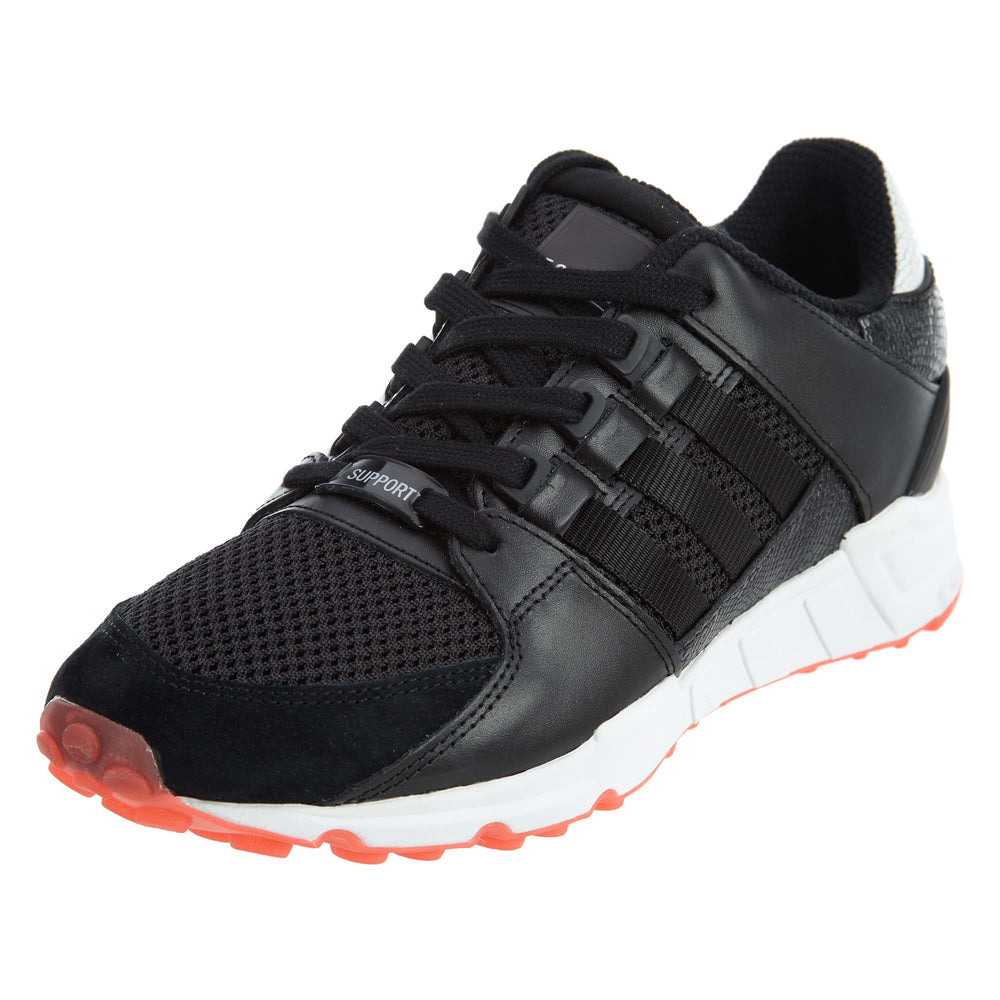 Adidas Eqt Support Rf Mens Style : Bb1314