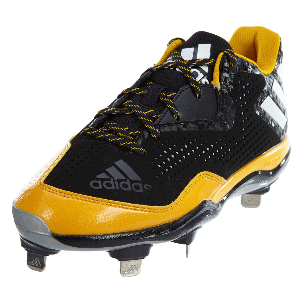 Adidas Poweralley 4 Mens Style : Q16485