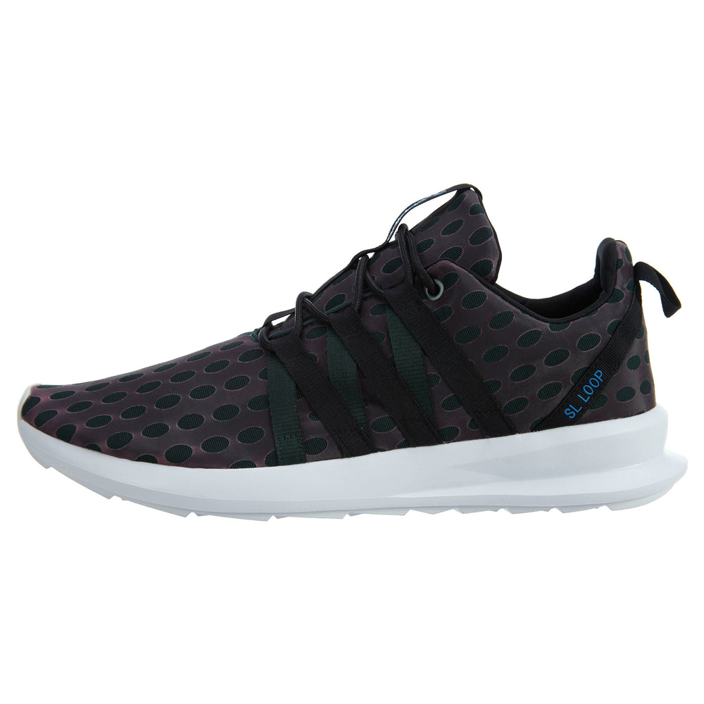 Adidas Sl Loop Ct Mens Style : S85234