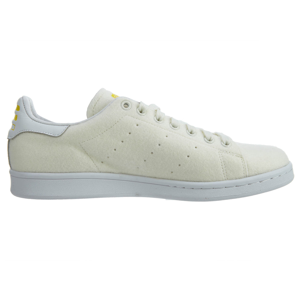 Adidas Pw Stan Smith Tns Mens Style : B25390