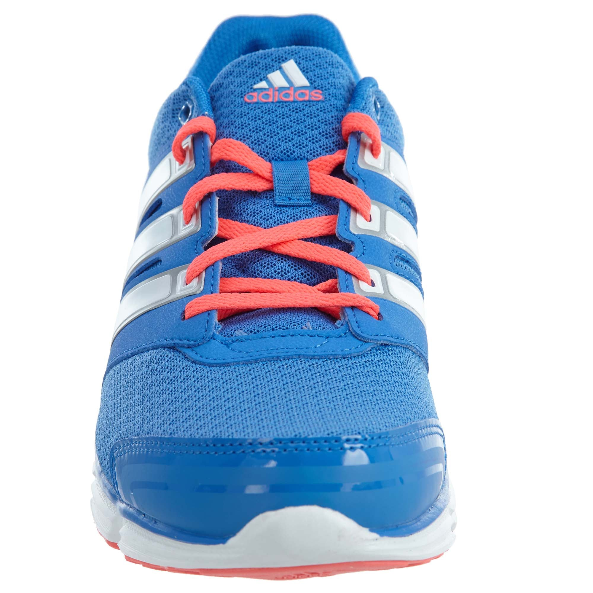 Adidas Falcon Pdx Womens Style : G99097