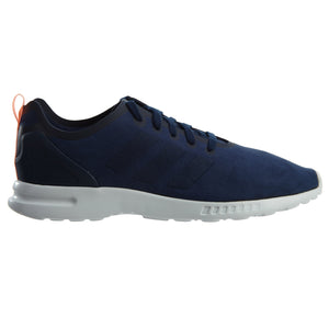 Adidas Zx Flux Womens Style : S82887