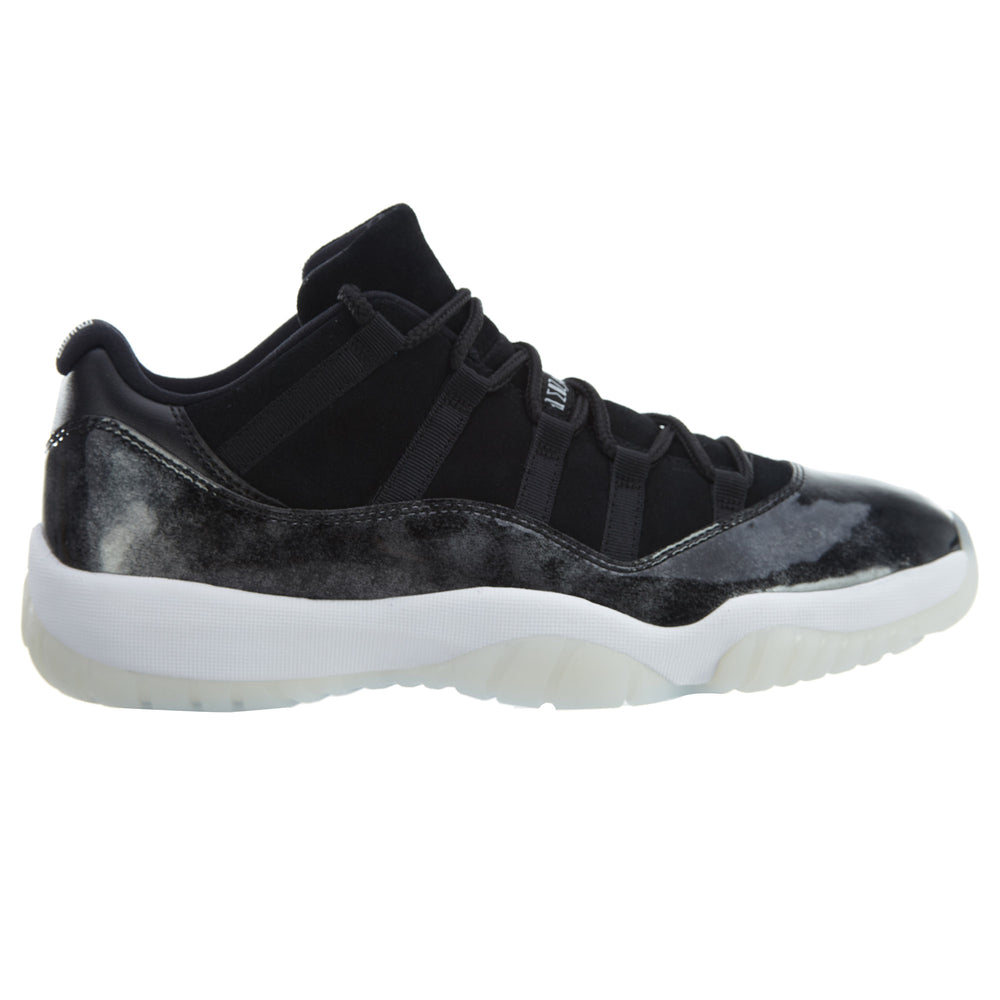 Jordan Air Jordan 11 Retro Low Mens Style : 528895