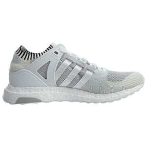 Adidas Eqt Support Ultra Pk Mens Style : Bb1242
