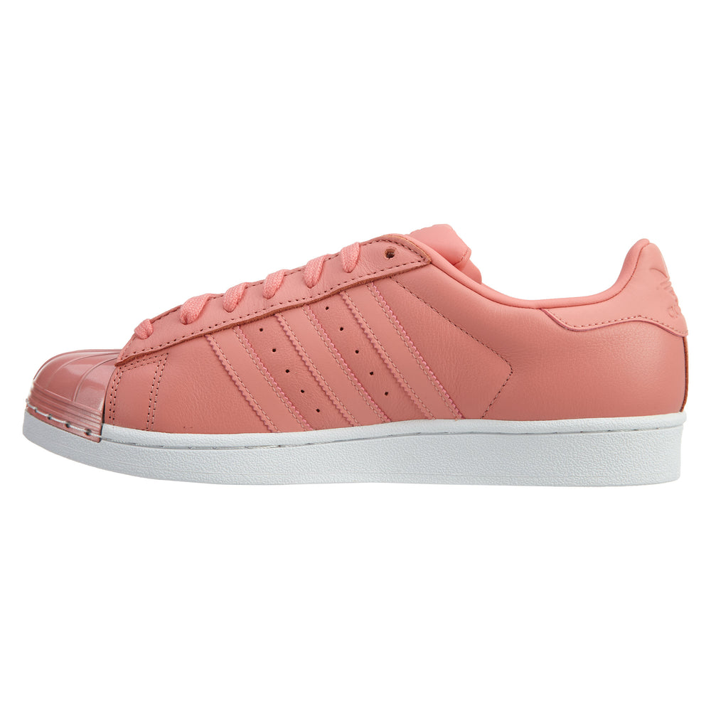 Adidas Superstar Metal Toe Womens Style : By9750-e