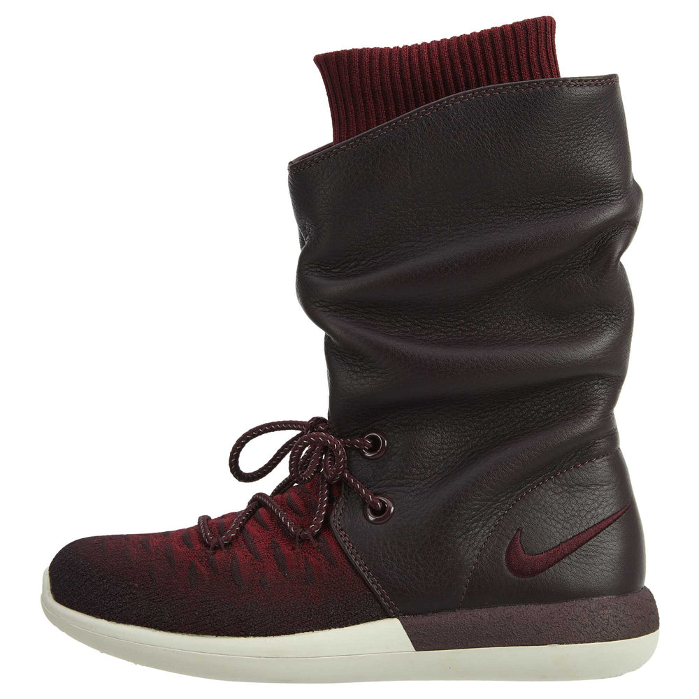 Nike Roshe Two Hi Flyknit Womens Style : 861708