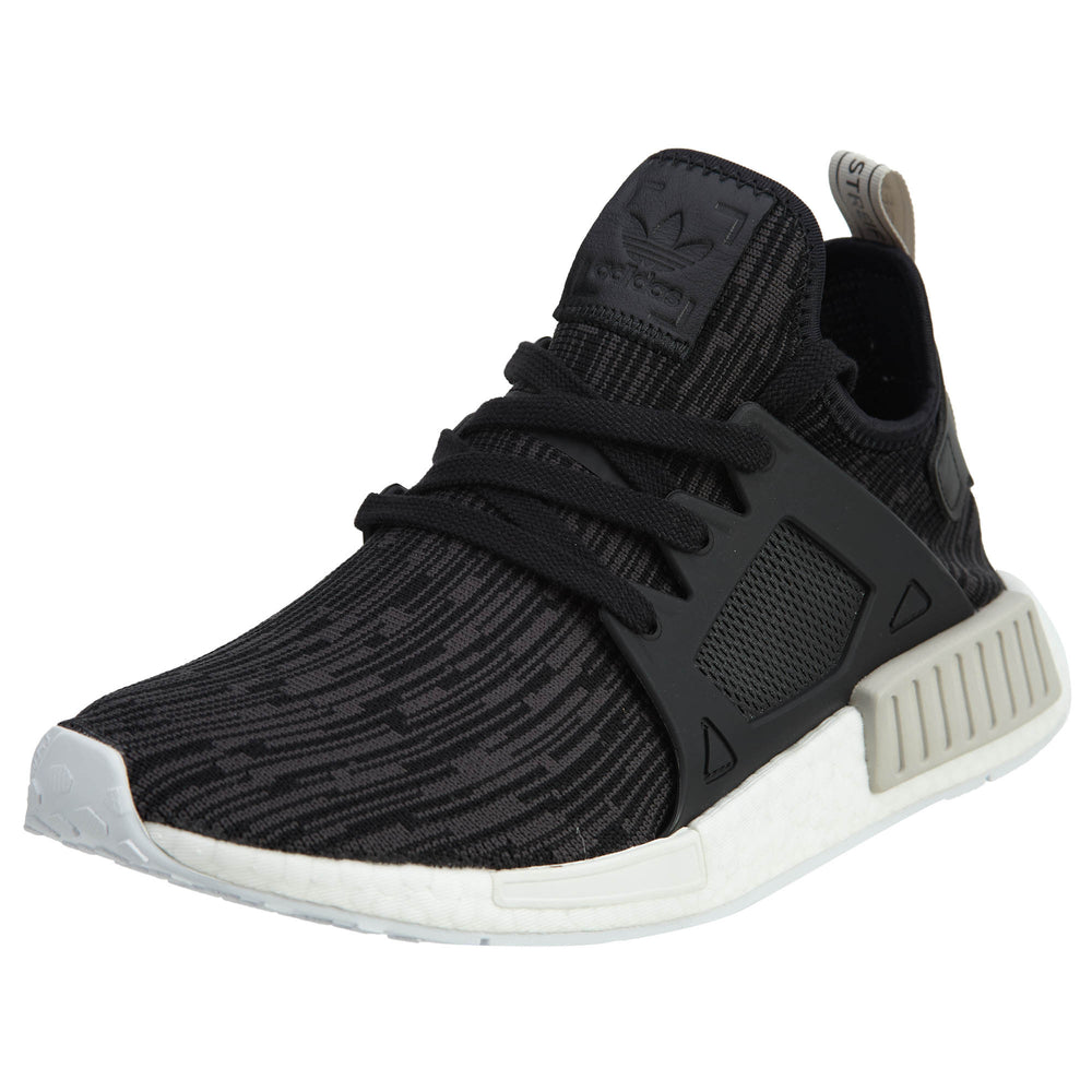 Adidas Nmd_xr1 Pk Womens Style : Bb2370