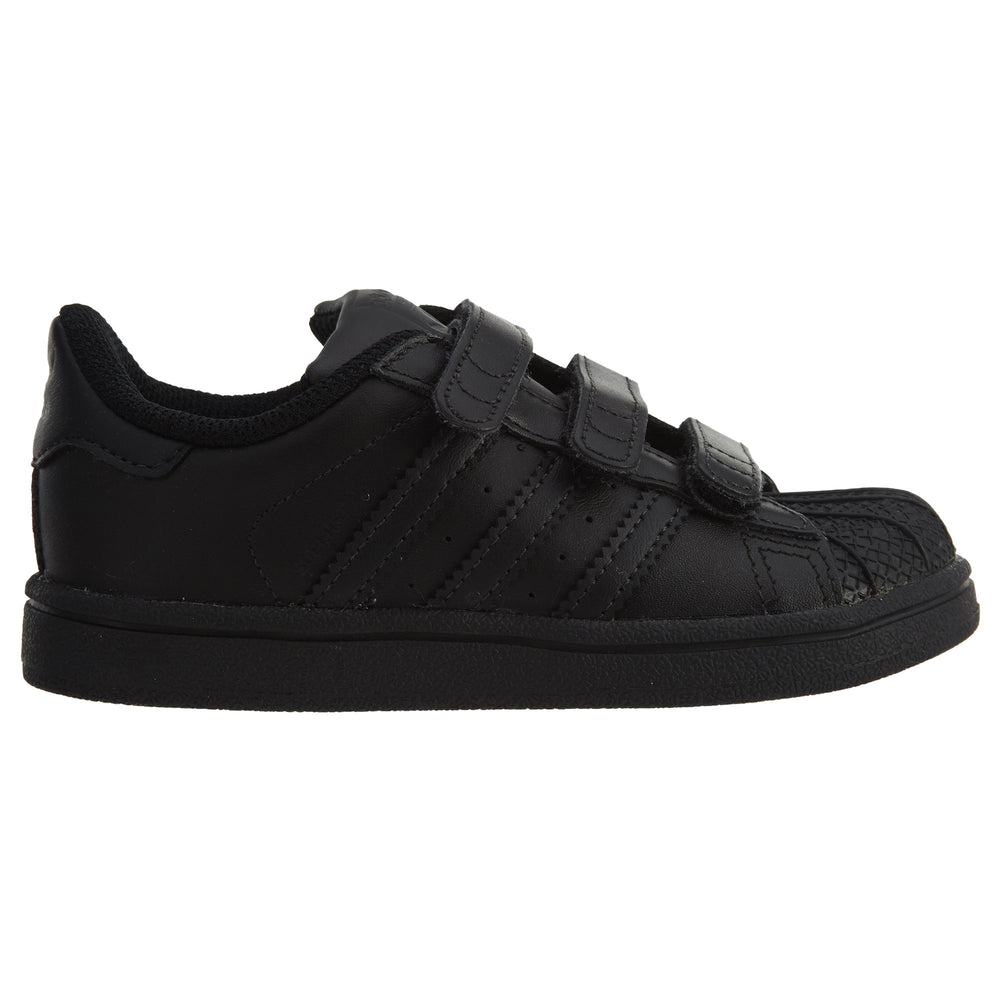 Adidas Superstar Cf Toddlers Style : Bz0417
