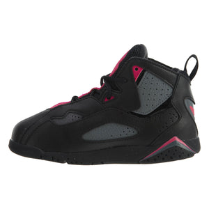 Jordan True Flight Toddlers Style : 645071