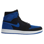 Jordan 1 Retro High Flyknit Mens Style : 919704