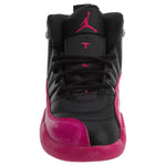 Jordan Jordan 12 Retro Gp Little Kids Style : 510816