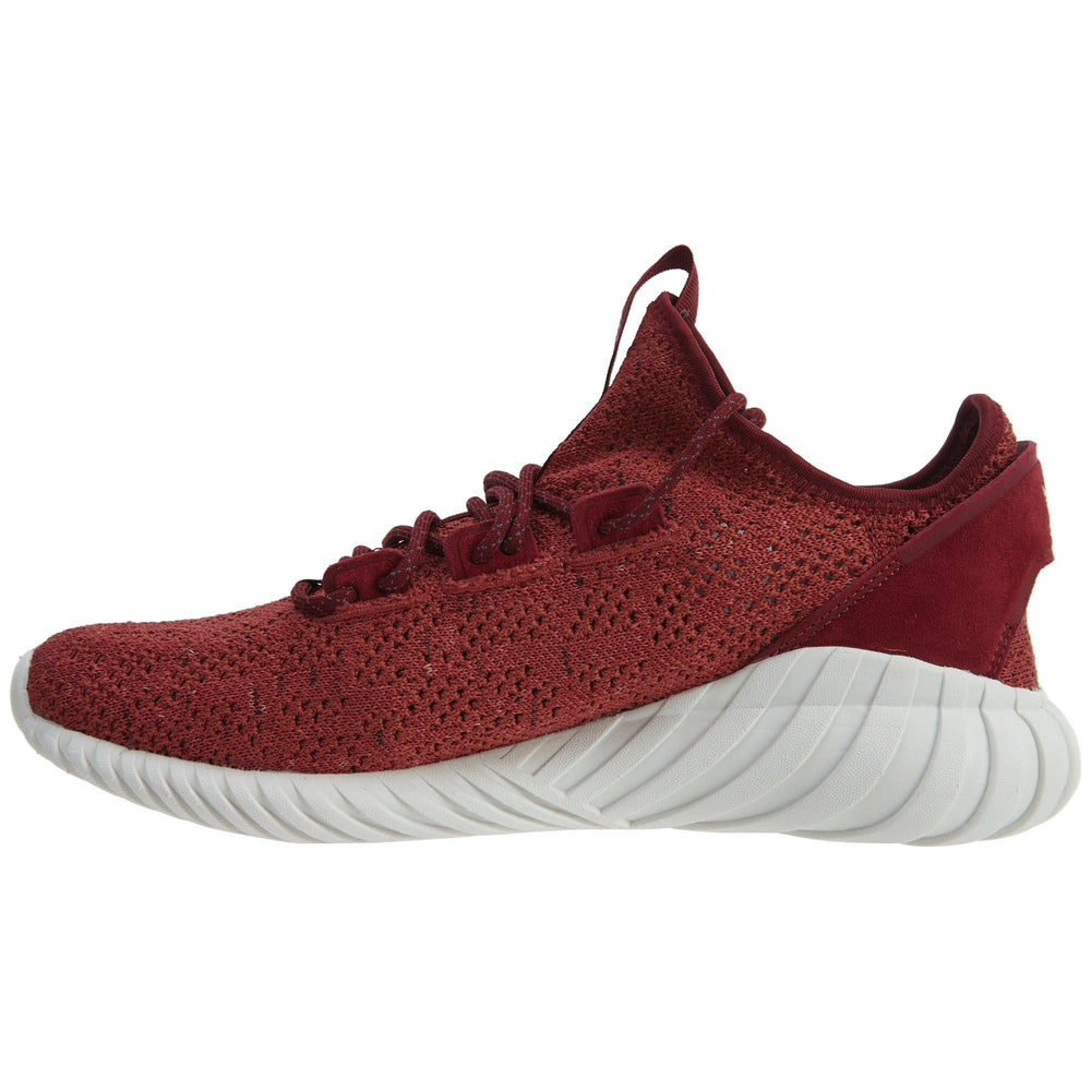 Adidas Tubular Doom Sock Pk Mens Style : By3560