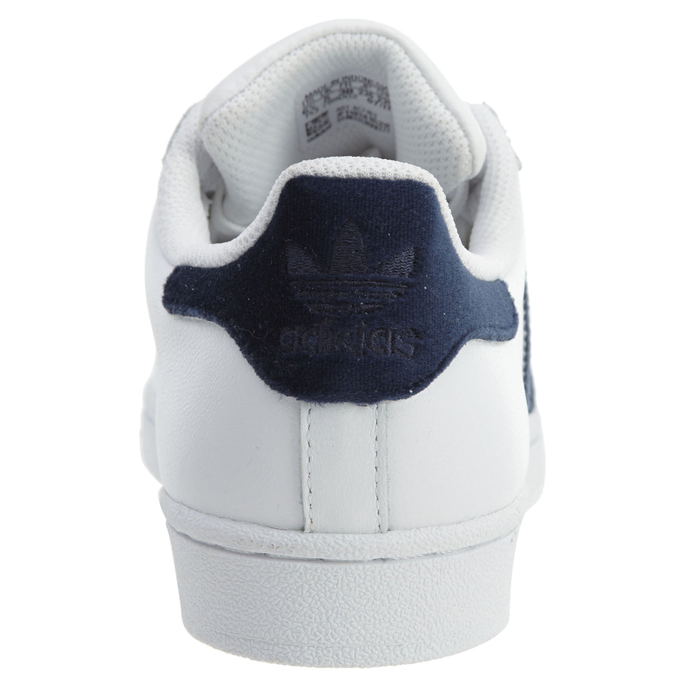 Adidas Superstar Womens Style : Ac7163