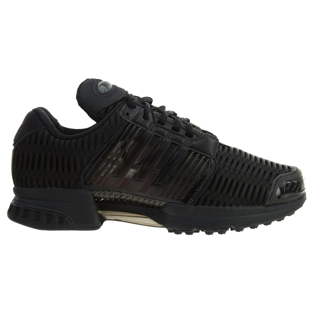 Adidas Clima Cool 1 Mens Style : Ba8582