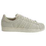 Adidas Superstar Mens Style : Bz0199