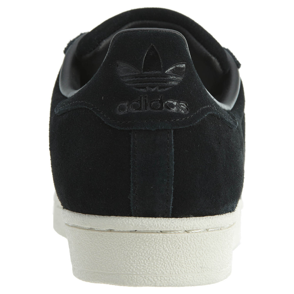 Adidas Superstar Mens Style : Bz0201