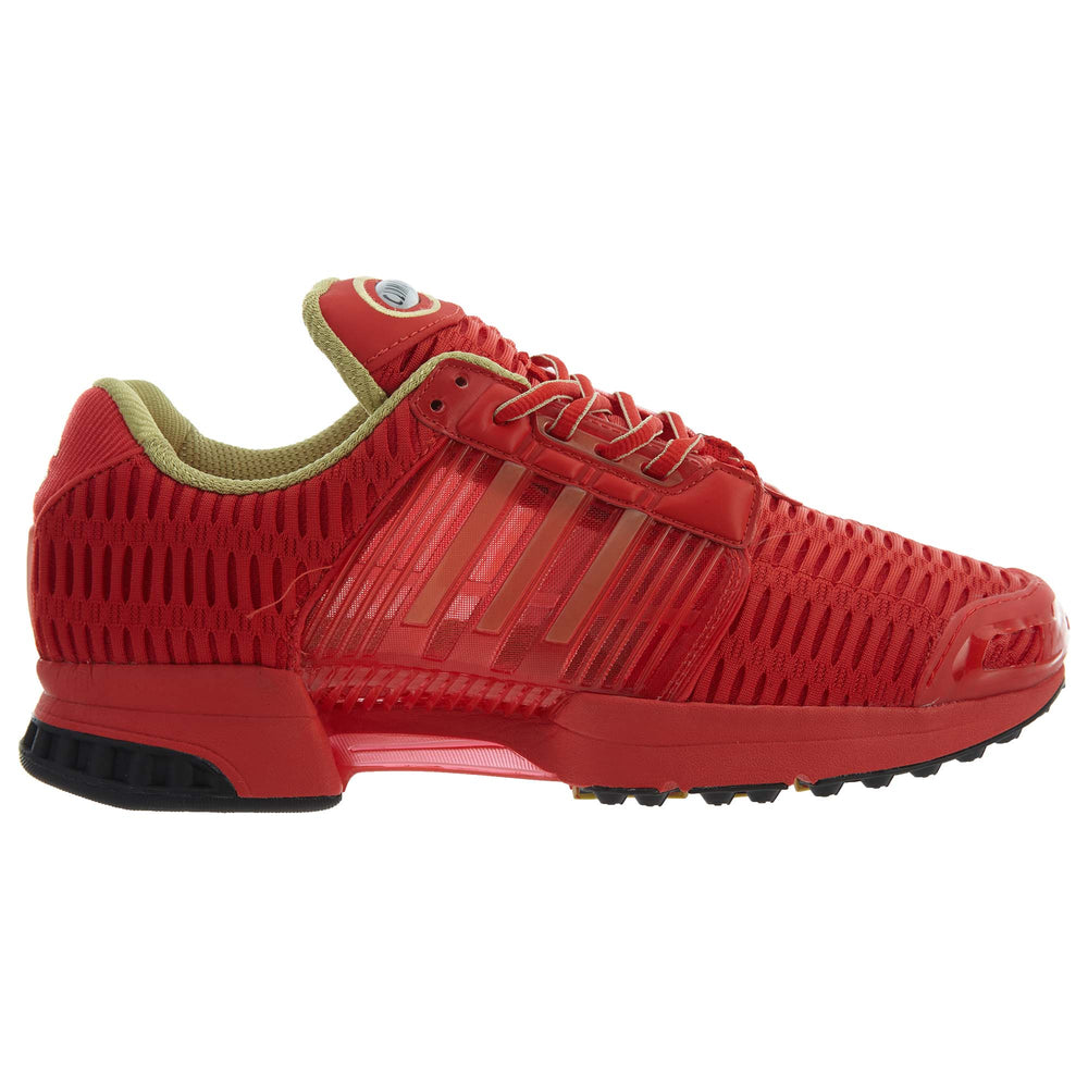 Adidas Clima Cool 1 Mens Style : Ba8606