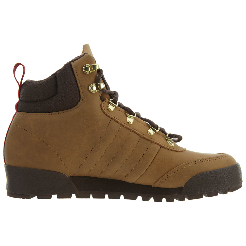 Adidas Jake Boot 2.0 Mens Style : Bb8923