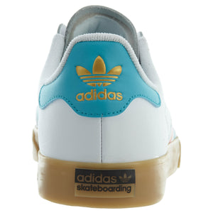 Adidas Seeley Court Mens Style : Bw0659