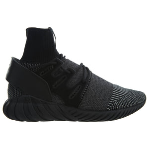 Adidas Tubular Doom Pk Mens Style : By3131