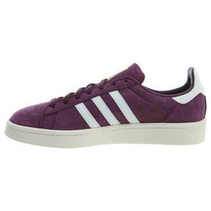 Adidas Campus Womens Style : By9843