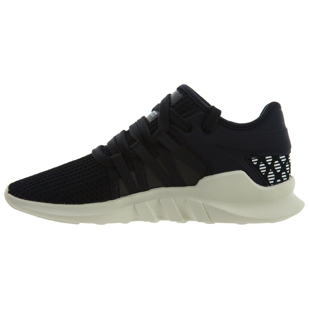 Adidas Eqt Racing Adv Womens Style : By9798